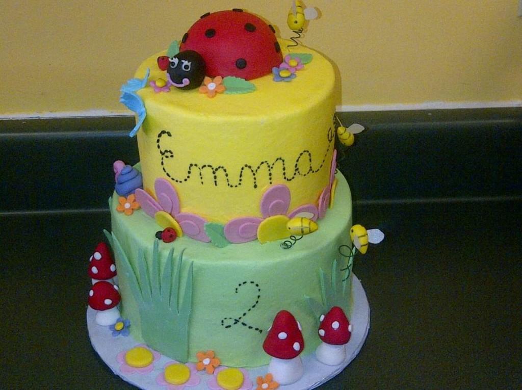 torte-di-compleanno-per-bambini-la-coccinella